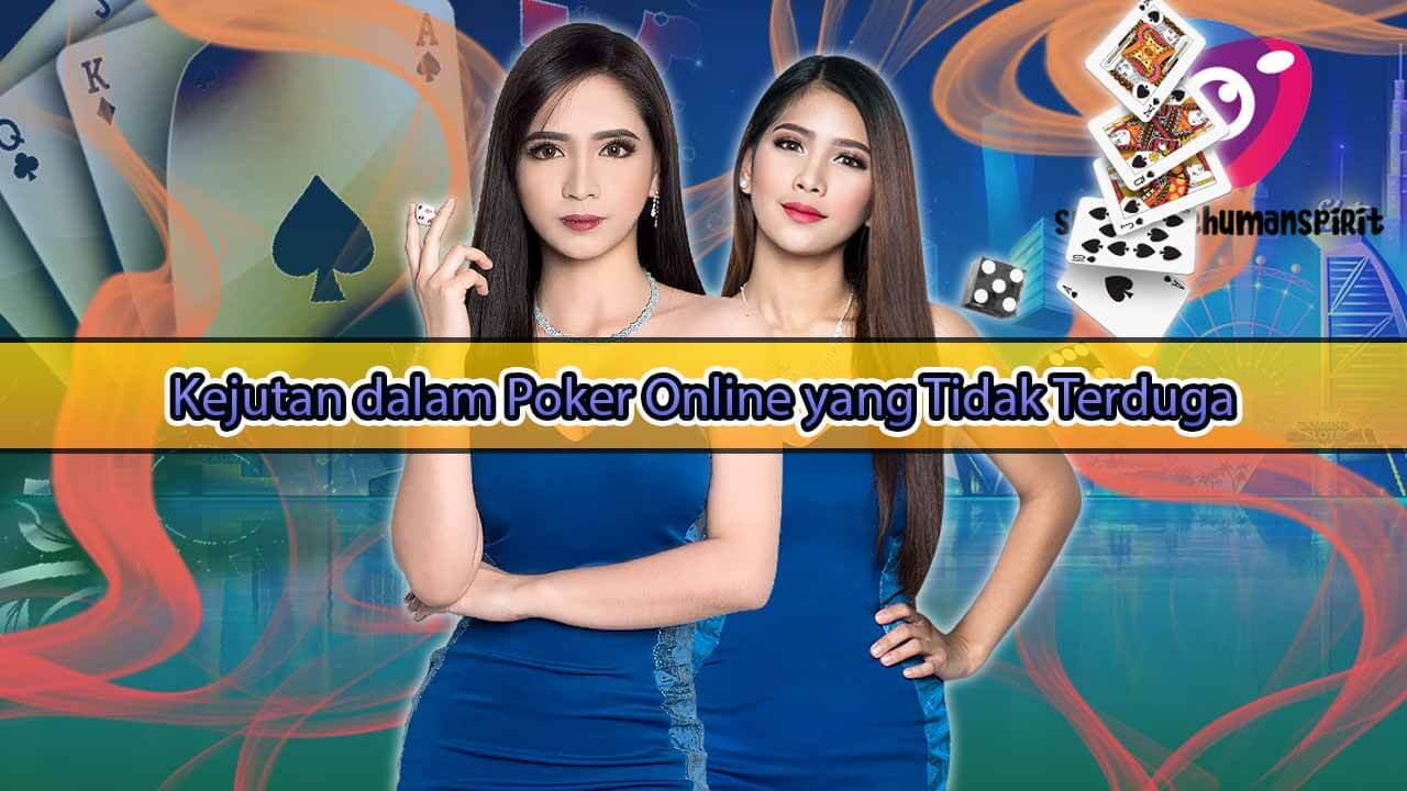 Kejutan-dalam-Poker-Online-yang-Tidak-Terduga